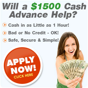 online loans in ga with no credit check